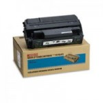 Cartuccia Toner Nero -Oll in One- aficio AP600/610